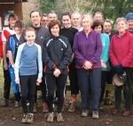 Roxburgh Reivers Orienteering Club