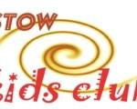 Stow Kids Club