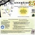 Wooplaw 25