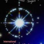 Gala Water Singers' seasonal concert
