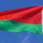 Visit to Belarus