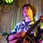 Local musicians wanted for Stowed Out 2015