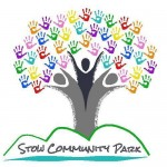 Stow Community Park