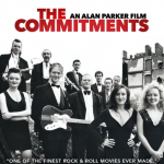 Backroad Picturehouse presents The Commitments