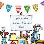 Gala Water Garden Market Trail
