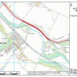 A7 Temporary Road Closure