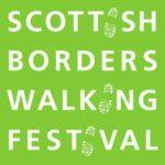 Walking Festival routes revealed