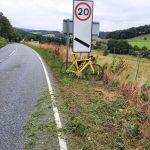 Tour of Britain route details