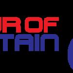 Tour of Britain update